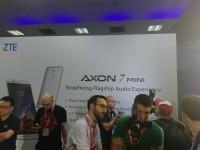 ZTE Axon 7 mini camera samples - ZTE Axon 7 mini camera samples