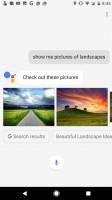 Google Assistant struggling too - iPhone 7 Plus vs. Pixel XL