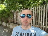 Another out of focus selfie - LeEco Le Max 2 review