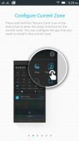 Lenovo Secure Zone - Lenovo Vibe K4 Note review