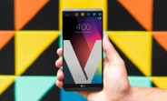 this_battery_case_will_give_your_lg_v20_more_than_5_days_life