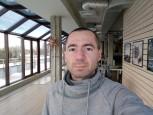 Meizu m3 max selfies - Meizu m3 max review