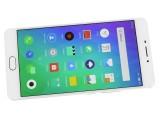 Meizu m3 max - Meizu m3 max review