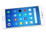 Meizu MX6 - Meizu MX6 review
