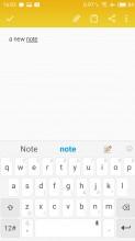 Memos - Meizu MX6 review