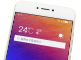 Meizu Pro 6 - Meizu Pro 6 review