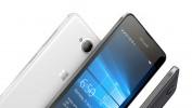 Microsoft Lumia 650 in official photos - Microsoft Lumia 650 review