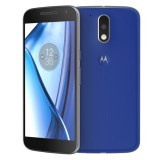 Some of the color combos we tried out - Moto G4 review