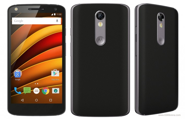 Motorola Moto X Force Review Gsmarena Com Tests