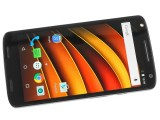 The Moto X Force - Motorola Moto X Force review