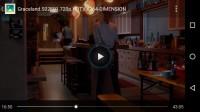 Watching videos - Motorola Moto X Force review