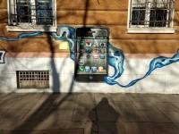 HDR off - Motorola Moto Z Play review