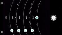 Pro mode with manual controls - Motorola Moto Z Play review