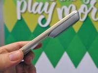 LG Cam plus - LG G5