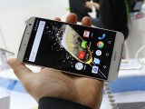 ZOPO Speed 8 - MWC2016 Zopo Speed 8 review
