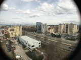 Playing with the CPL - Olloclip Review