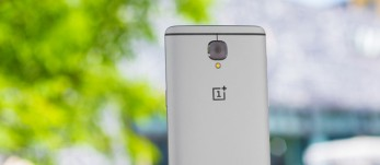 OnePlus 3 review: Confidence booster