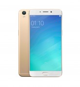 Oppo F1 Plus in official photos - Oppo F1 Plus review