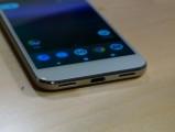 Google Pixel in Very Silver - Pixel Xl Handson review
