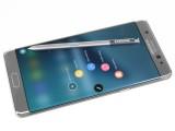 Samsung Galaxy Note7 - Samsung Galaxy Note7 Review