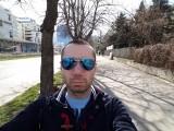 Galaxy S7 edge selfie samples - Samsung Galaxy S7 Edge review