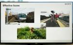 Predictive Hybrid autofocus explained - Sony Xperia X hands-on