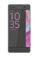 Sony Xperia XA official images - Sony Xperia XA review
