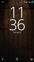 Xperia themes - Sony Xperia XZ review