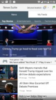 News - Sony Xperia XZ review