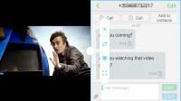 Multi-window, sort of - Vivo Xplay5 Elite review