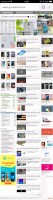 S-capture - Vivo Xplay5 Elite review