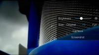 pop-out mode - Vivo Xplay5 Elite review