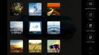 Camera interface - Vivo Xplay5 Elite review