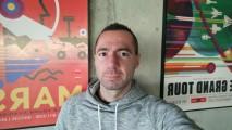Xiaomi Mi 5s Plus 4MP selfies - Xiaomi Mi 5s Plus review