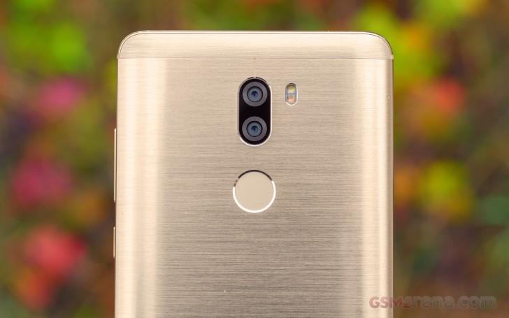 Xiaomi Mi 5s Plus review