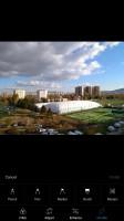 Editing an image - Xiaomi Mi 5s Plus review