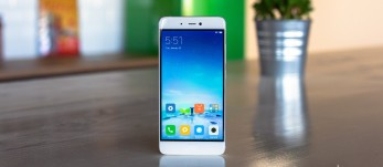Xiaomi Mi 5s review: Ever changing