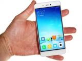 Handling the Mi 5s - Xiaomi Mi 5s review