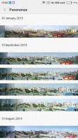 Gallery - Xiaomi Mi 5s review