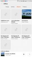 Albums - Xiaomi Mi 5s review