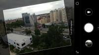 Straighten - Xiaomi Mi Max review