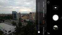 Manual mode - Xiaomi Mi Max review