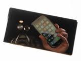 the mirror effect - Xiaomi Mi Mix review