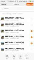 Explorer - Xiaomi Redmi 3 Pro review