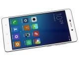 Xiaomi Redmi 3 - Xiaomi Redmi 3 review