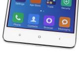 The Redmi 3 - Xiaomi Redmi 3 review