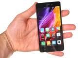 Xiaomi Redmi 3S Prime - Xiaomi Redmi 3s Prime review