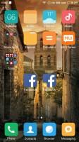 Dual apps - Xiaomi Redmi 3s Prime vs Redmi 4 Prime review