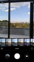 Camera UI - Xiaomi Redmi 3s Prime vs Redmi 4 Prime review