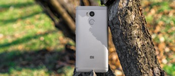 Xiaomi Redmi 4 Prime review: Fancy on a budget